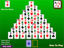 Solitaire-Tower